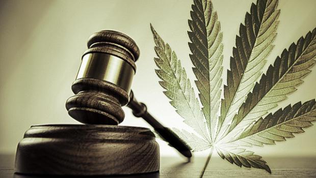 Lo que ha cambiado en los países que han decidido regular la marihuana medicinal